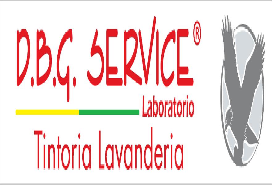 DBG Service